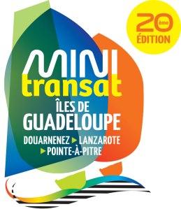 LOGO-MINI-TRANSAT-ILES-DE-GUADELOUPE