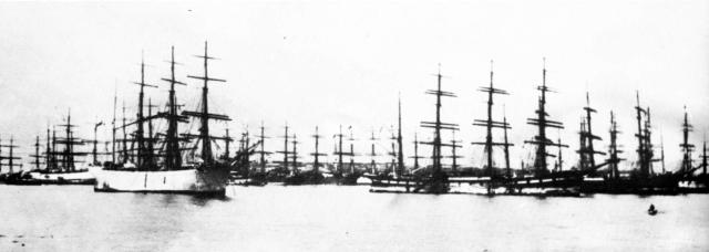Tocopilla-buques www.histarmar.com.ar